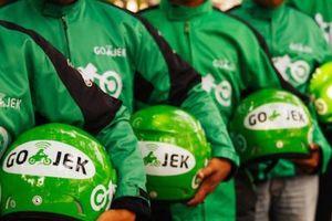 Go-Jek sẽ vào Việt Nam với tên Go-Viet