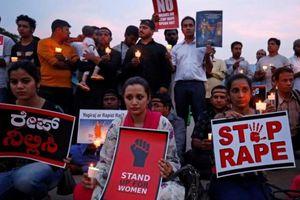 Ấn Độ là quốc gia nguy hiểm nhất đối với phụ nữ