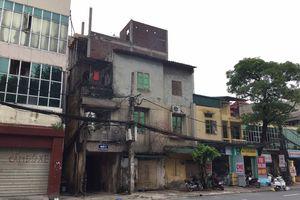 Tiếp vụ Thanh tra Hà Nội mời người chết lên làm việc: Người dân ngã quỵ bởi 'phán quyết' của UBND Thành phố