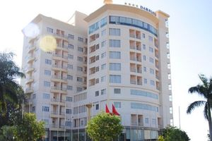 Sắp IPO gần 63% vốn của Cao su Đắk Lắk với giá khởi điểm 12.600 đồng/cổ phiếu
