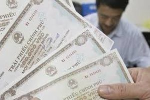 Quy định về phát hành trái phiếu Chính phủ trên thị trường vốn quốc tế Căn cứ chủ trương phát hành trái phiếu quốc tế được Chính phủ phê duyệt, Thủ tướng Chính phủ ban hành quyết định về việc phát hành trái phiếu quốc tế cho từng lần phát hành.