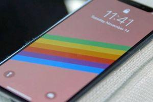 iPhone 2018 sẽ có 5 màu sắc mới, đẹp chưa từng có