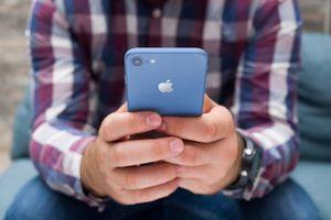 iPhone 2018 sẽ rực rỡ với nhiều phiên bản màu sắc mới