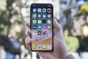 Hé lộ chi tiết giá bán của 3 chiếc iPhone mới sắp ra mắt năm nay
