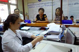 Cuộc 'cách mạng' của Hà Nội gây tranh cãi