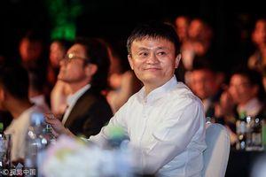 Top 10 doanh nghiệp có lợi nhuận cao nhất Trung Quốc