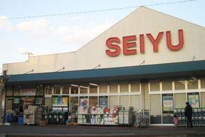 Walmart dự định bán lại chuỗi siêu thị Seiyu tại Nhật Bản Nhà bán lẻ Walmart Inc. của Mỹ đã quyết định bán chuỗi siêu thị Seiyu của Nhật Bản, đồng thời đã tiếp cận các nhà bán lẻ lớn và các quỹ đầu tư cổ phần tư nhân.