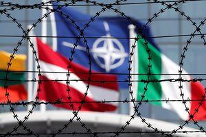 Nga bất ngờ 'nặng lời' đáp trả lên án từ NATO