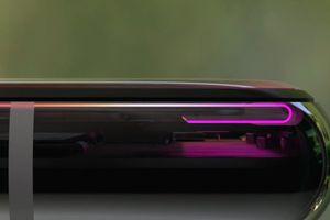 iPhone tiếp theo sẽ sử dụng eSIM?