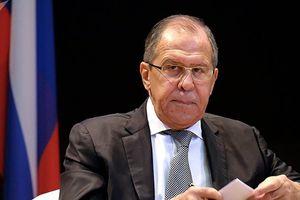 Nga cáo buộc NATO lấy cái cớ 'mối đe dọa từ Nga' để mở rộng ảnh hưởng