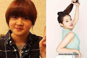 Nghe các hot girl Hàn Quốc Quốc rỉ tai cách giảm cân siêu tốc chỉ nhờ khoai lang
