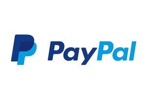 PayPal gửi thư trách người đã mất vì 'vi phạm hợp đồng'