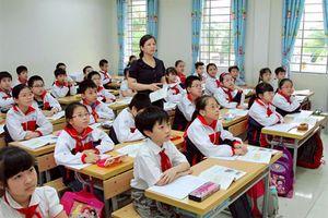 Hà Nội thu thêm 260 tỷ nhờ tăng học phí trường công,