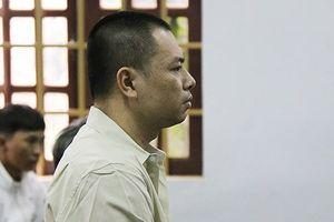Chủ tịch nước Trần Đại Quang có ý kiến về phiên tòa xét xử bị cáo Đặng Văn Hiến