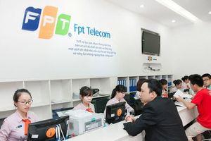 FPT Telecom bị tố coi thường khách hàng?
