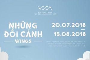 Thưởng lãm vẻ đẹp và tinh thần của nghệ thuật origami tại Hà Nội