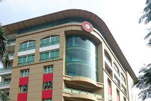 Thiên Ngọc Minh Uy đóng cửa, hơn 17.000 người chưa đến đòi tiền
