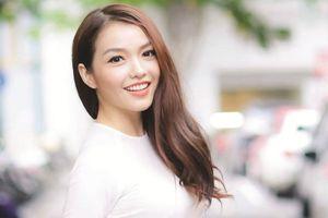 Diễn viên Hồng Kim Hạnh: 'Tôi luôn hết mình trong từng vai diễn và không ngừng sáng tạo'