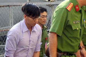 Bị đề nghị trục xuất, Will Nguyễn vẫn muốn sau này được về VN