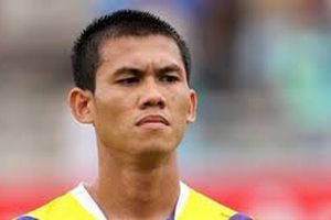 Công an thông tin về việc truy tìm cựu tuyển thủ U23 tham gia cướp giật