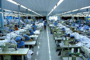 'Chiến tranh thương mại' Mỹ - Trung tác động gì đến Việt Nam?