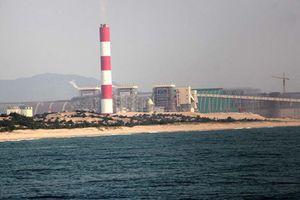 Formosa phải tuân thủ các tiêu chuẩn môi trường