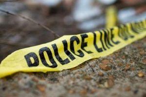 Nam Phi: Xả súng làm 11 người chết, nhiều người bị thương, 4 nguy kịch