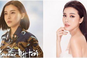 Cao Thái Hà tiết lộ mức thu nhập khủng đáng mơ ước khi đóng phim 'Hậu duệ mặt trời'