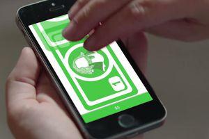 Snapchat dẹp tính năng thanh toán Snapcash vì bị dùng để mua bán 'chuyện người lớn'
