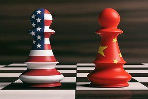 Việt Nam bị ảnh hưởng ra sao nếu tranh chấp thương mại Mỹ - Trung kéo dài?