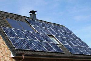 Pin mặt trời tại sao vẫn chưa được sử dụng rộng rãi?