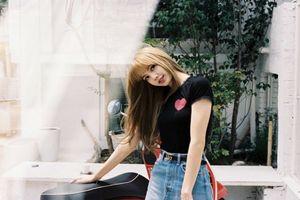 Lisa (BlackPink) bị rapper nước ngoài dùng từ khiếm nhã, có xu hướng công khai… quấy rối