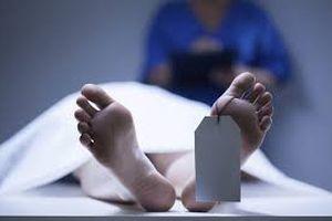 Truy đuổi hai thiếu niên giật điện thoại, một người tử vong