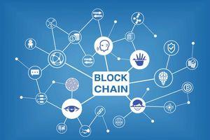 Cuộc chạy đua đào tạo nhân sự blockchain của ngành CNTT Việt Nam