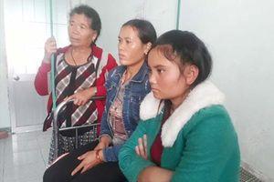 Gia cảnh khốn cùng của gia đình cô gái nghi bị chủ tra tấn dã man ở Gia Lai