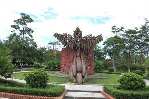 Ngã ba Đồng Lộc - Mãi mãi một huyền thoại