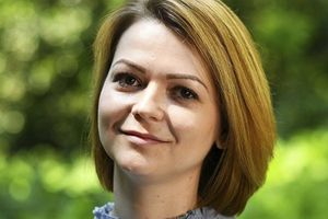 Con gái Sergei Skripal tiết lộ sắp lên đường trở về Nga