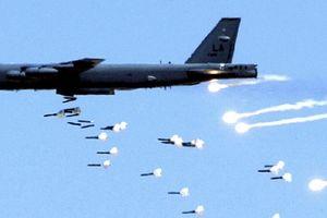 Tiết lộ lý do vũ khí 'cơn ác mộng' của Nga 'thất thủ' tại Syria