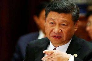 Thế giới 7 ngày: Trung Quốc liên tiếp gặp 'địa chấn'