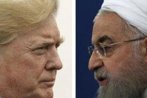 Mỹ muốn hồi sinh 'NATO Ả Rập' để đối phó Iran