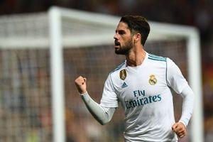 Thể thao 24h: M.U bán cả Rojo và Darmian; Real đã có ngôi sao thay thế Ronaldo