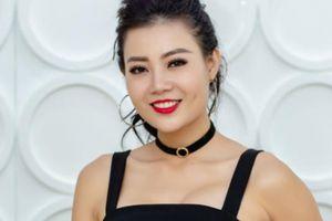 Nữ diễn viên phim 18+ 'Quỳnh búp bê' lần đầu xuất hiện sau khi bị dừng chiếu