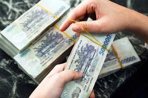 Siết kiểm soát nợ của chính quyền địa phương