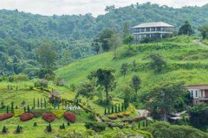 Du lịch Thái Lan nhất định đừng bỏ qua 10 thị trấn đẹp nhất xứ chùa vàng này