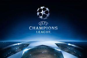 Thể thao 24h: Mourinho tuyên chiến nội bộ 'Quỷ đỏ'; Man Utd và Chelsea đứng trước nguy cơ phạm luật