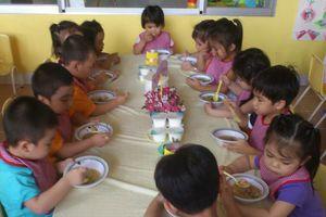 TP.HCM: Quận Phú Nhuận tuyển 75 giáo viên, nhân viên