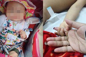 Ngã vào xô nước, bé 21 tháng tuổi ở Gia Lai chết đuối thương tâm: Lời cảnh tỉnh đến cha mẹ