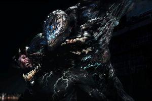Trailer bộ phim 'Venom'