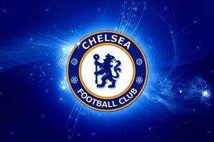 Chelsea muốn phá kỷ lục thế giới?