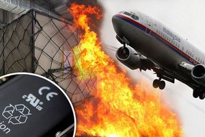 MH370: Yêu cầu giải thích về 2,2 tấn hàng bí ẩn